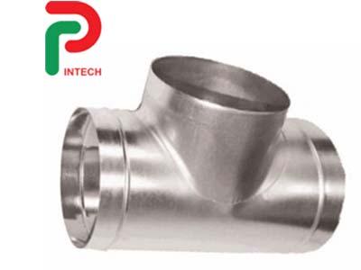 Công ty Phúc Long sản xuất và thi công hệ thống ống gió giá tốt nhất