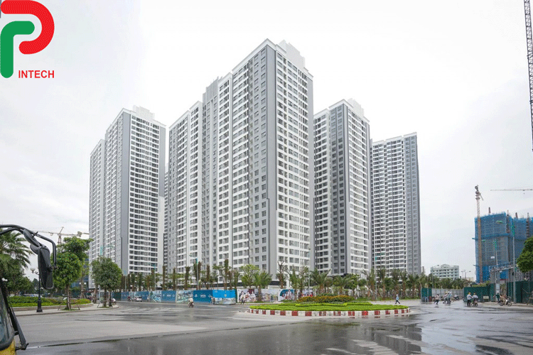 VINHOMES-TIMES-CITY-PARK-HILL